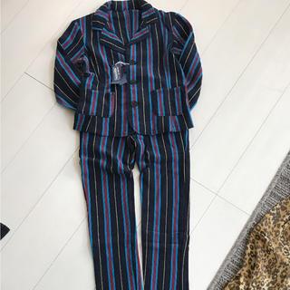 パーティチケット(PARTY TICKET)のキッズ スーツ(ドレス/フォーマル)