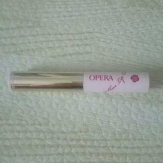 オペラ(OPERA)のオペラ(リップグロス)