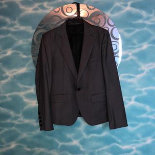 キルデリク(CHIL DERIC)のメンズジャケット(テーラードジャケット)