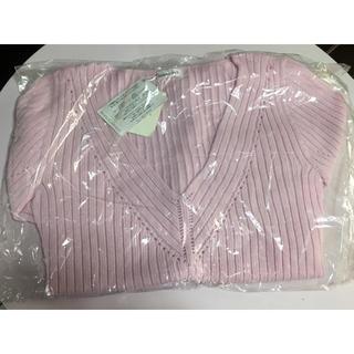 アンナルナ(ANNA LUNA)のセーター(ニット/セーター)
