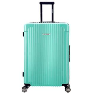 センチュリオン(CENTURION)のCENTURION(センチュリオン)スーツケース ティファニーブルー(スーツケース/キャリーバッグ)