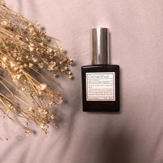 オゥパラディ(AUX PARADIS)のAUX PARADIS Osmanthus 15ml(香水(女性用))