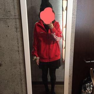 アディダス(adidas)のadidasジャージ(その他)