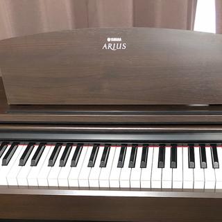 ヤマハ(ヤマハ)の電子ピアノ ヤマハ ARIUS  YDP-140(電子ピアノ)