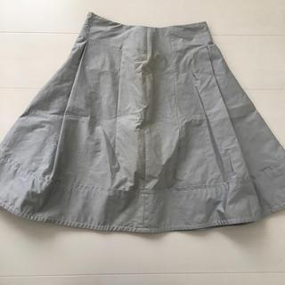 シーピーカンパニー(C.P. Company)のC.P COMPANY  スカート(ひざ丈スカート)