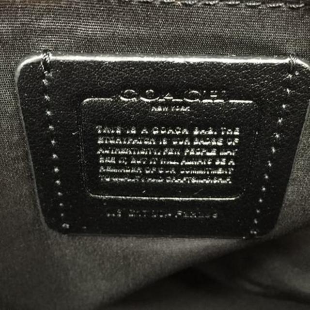 01e7ec7de145 COACH(コーチ)のコーチ スターダスト トートバッグ 人気 通勤 レディースのバッグ(トート