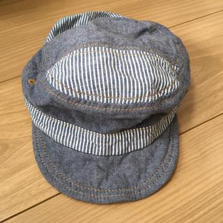 帽子 50センチ(帽子)