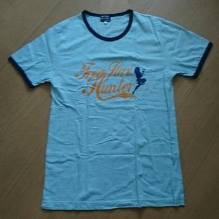 ティーケー(TK)のTシャツ TAKEO KIKUCHI(Tシャツ/カットソー(半袖/袖なし))