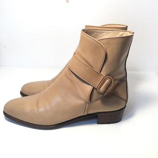 タニノクリスチー(TANINO CRISCI)のtanino crisci ブーツ(ブーツ)