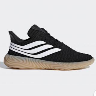 """アディダス(adidas)のadidas originals """" sobakov """"(スニーカー)"""