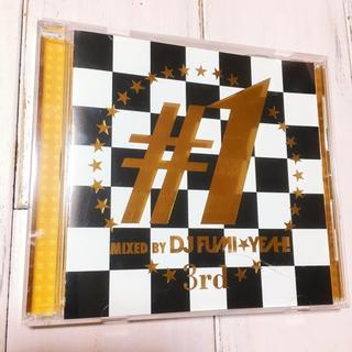 即発送! DJ FUMI★YEAH!  クラブ
