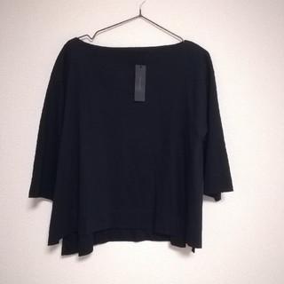 バンヤードストーム(BARNYARDSTORM)のタグ付 バンヤードトップス(Tシャツ(長袖/七分))