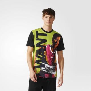 アディダス(adidas)のアディダス オリジナルス Tシャツ セール(Tシャツ/カットソー(半袖/袖なし))