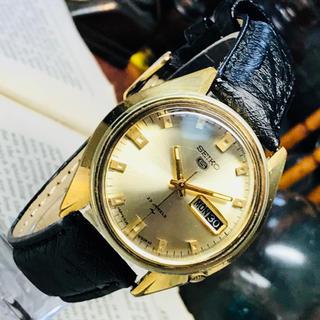 5fd99f7ce8 セイコー アラビア メンズ腕時計(アナログ)の通販 63点 | SEIKOのメンズ ...