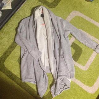 ダブルスタンダードクロージング(DOUBLE STANDARD CLOTHING)のよいこchan様専用♡(トレーナー/スウェット)