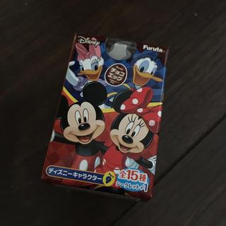 ディズニー(Disney)のシークレット☆チョコエッグ☆ディズニーパート9(その他)