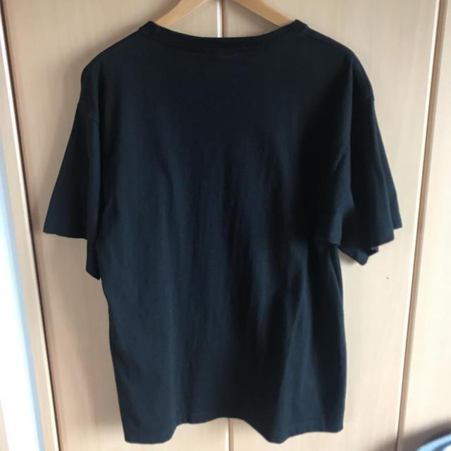 DELUXE(デラックス)のレア 映画 FRIDAY グラフィックフォト Tシャツ LA DELUXE メンズのトップス(Tシャツ/カットソー(半袖/袖なし))の商品写真