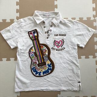 ラフ(rough)の再値下げしました★ rough Tシャツ(Tシャツ(半袖/袖なし))