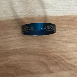 アディダス(adidas)のアディダスの指輪(リング)