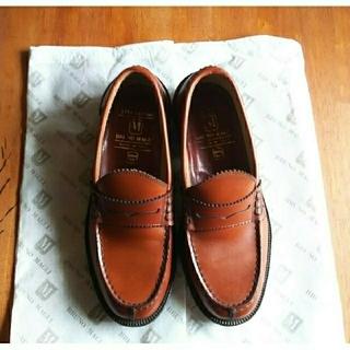 ローファー 最終価格(ローファー/革靴)