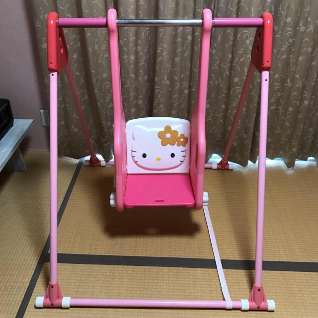 ブランコ 鉄棒 【楽天市場】ブランコ 鉄棒