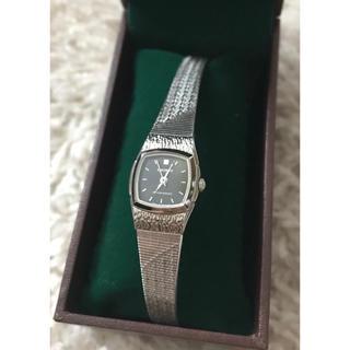 オリエント(ORIENT)の値下げ ORIENT レディース 腕時計 (腕時計)