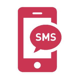 SMS 認証 検索用(キッチン小物)