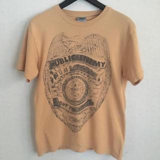 スタイラス(StilLas)のStillas - Public Enemy - Tシャツ(Tシャツ/カットソー(半袖/袖なし))