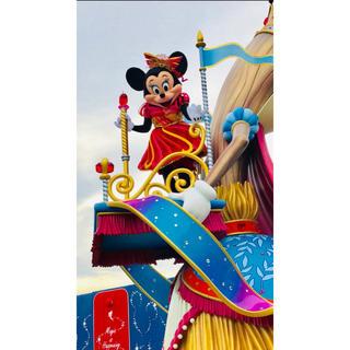 ディズニー(Disney)のsnowさん 専用(その他)