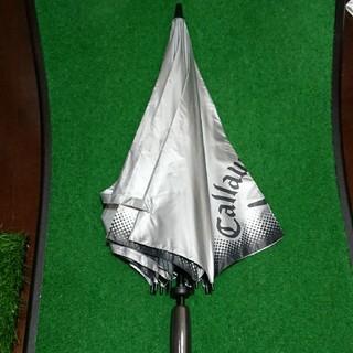 キャロウェイゴルフ(Callaway Golf)のキャロウエイ ゴルフumbrella(その他)