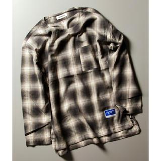 ビューティアンドユースユナイテッドアローズ(BEAUTY&YOUTH UNITED ARROWS)のyuca様、専用!(Tシャツ/カットソー(七分/長袖))