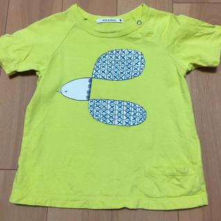 ミナペルホネン(mina perhonen)のミナペルホネン 80(Tシャツ)