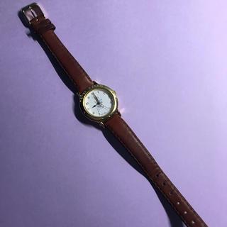 アルバ(ALBA)のALBA ピーターラビット 腕時計(腕時計)