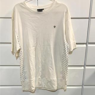 フォーサーティ(430)の430 four thirty Tシャツ(Tシャツ/カットソー(半袖/袖なし))