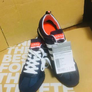 アディダス(adidas)のランニングシューズ  adidas(ランニング/ジョギング)