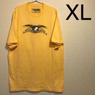 アンチヒーロー(ANTIHERO)のKen様 専用 ANTI HERO EAGLE TEE XL Tシャツ(Tシャツ/カットソー(半袖/袖なし))