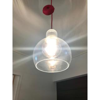 アクタス(ACTUS)の照明  ペンダント ライト アクタス(天井照明)