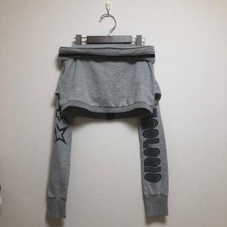アビラピンク(AVIRA PINK)のアビラピンク スカートズボン(ミニスカート)