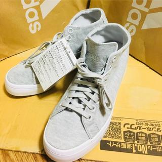 アディダス(adidas)のsold out(スニーカー)