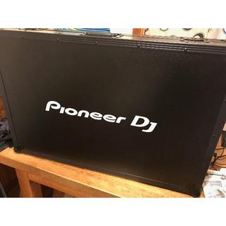 Pioneer - DDJ-RZX用専用ケース DJC-FLTRZX