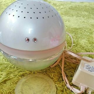 アンティックバティック(Antik batik)のマジックボール(空気清浄器)