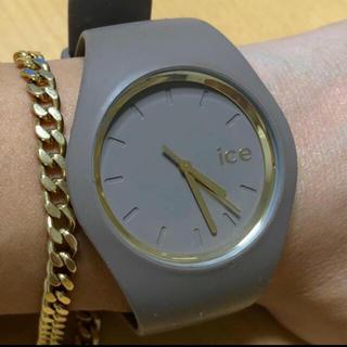 アイスウォッチ(ice watch)のice  腕時計   定価 11800円‼️激安価格ユニセックス(腕時計)