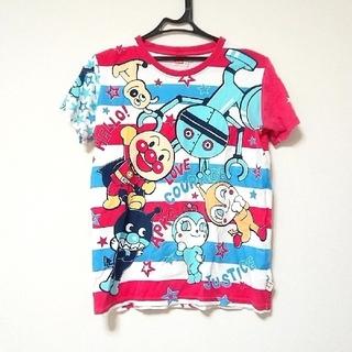 アンパンマン(アンパンマン)のアンパンマン Tシャツ 大人 キッズコレクション セット(Tシャツ(半袖/袖なし))