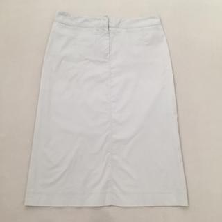 アルベルタフェレッティ(ALBERTA FERRETTI)のアルベルタフェレッティ  スカート(ひざ丈スカート)