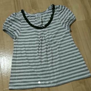 プーラフリーム(pour la frime)のプーラフリーム Tシャツ レディース フリーサイズ(Tシャツ(半袖/袖なし))