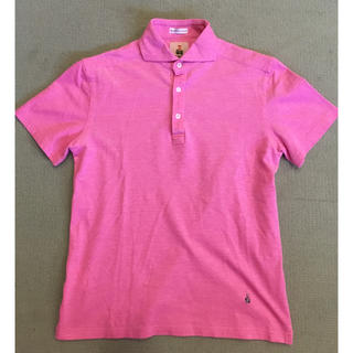 ギローバー(GUY ROVER)のギローバー ポロシャツ  メンズ(ポロシャツ)