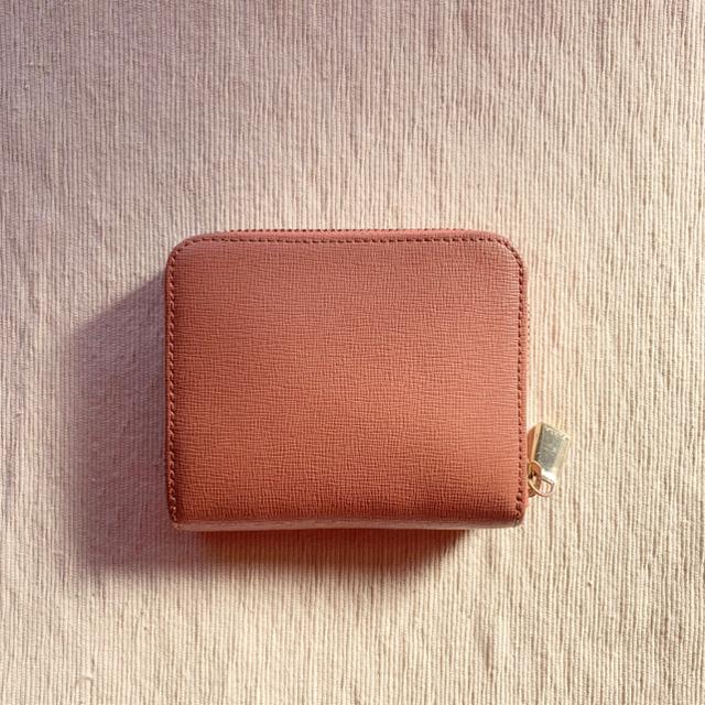 6efbb92deb67 Furla - FURLA ミニ財布の通販 by しゃしゃしゃ's shop フルラならラクマ