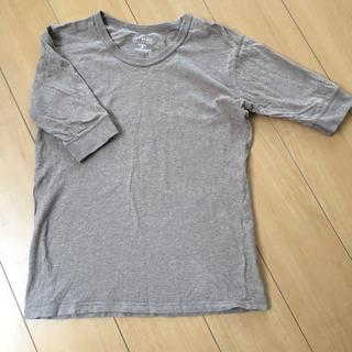 ダブテイル(Dovetail)のdovetail Tシャツ Mサイズ(Tシャツ/カットソー(半袖/袖なし))