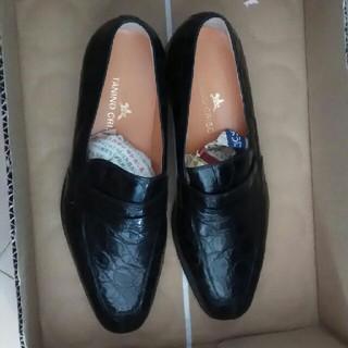 タニノクリスチー(TANINO CRISCI)のタニノクリスチー 靴(ハイヒール/パンプス)