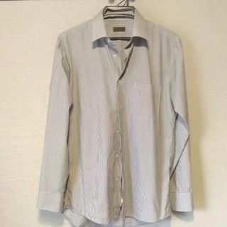 アオヤマ(青山)の青山で購入 ワイシャツ(シャツ)